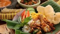 5 Tempat Sarapan Nasi Uduk Betawi yang Terkenal Enak di jakarta
