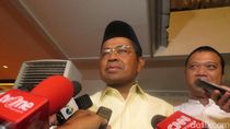 Agun Gunanjar Jadi Ketua Pansus Angket KPK, Golkar: Harusnya PDIP