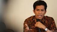 Sidang MK, Ahli Usul Pemisahan Penyelenggaraan Pemilu Nasional dan Lokal
