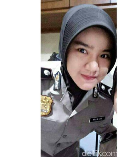 Kisah Para Hafiz Alquran yang Kini Jadi Polisi di Sumsel