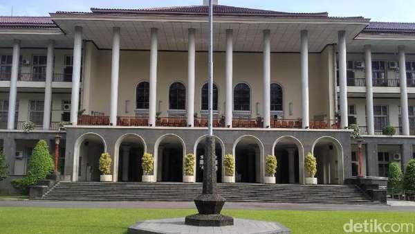 Perkembangan Terbaru Kasus Dugaan Perkosaan Mahasiswi UGM