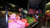 Harga Bawang Putih di China Naik, Masuk RI Dijual Berapa Per Kg?