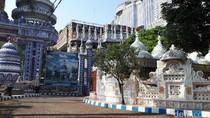 5 Fakta Masjid Tiban Malang yang Dibangun Tanpa Arahan Arsitek