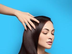 LOreal Professionnel Rilis Perawatan HairSpa yang Bisa Kurangi Rasa Stres