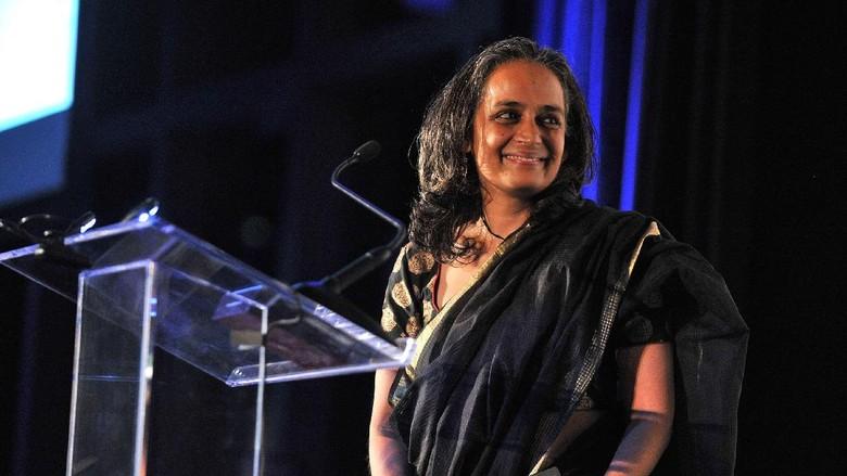 Ini Penulis Perempuan yang Masuk Longlist Penghargaan Fiksi Terbaik