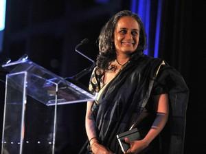 Ini Penulis Perempuan yang Masuk <i>Longlist</i> Penghargaan Fiksi Terbaik