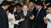 Kisah Samsung Balikkan Keadaan Setelah Dicap Murahan