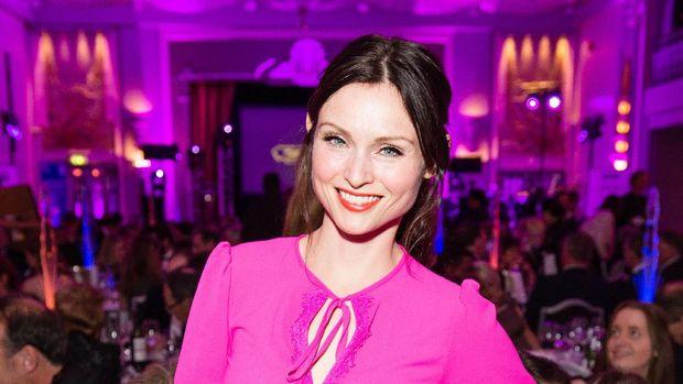 Kata Peneliti, Wanita dengan Wajah Seperti Ini Lebih Sukses dalam Karier