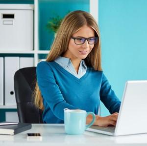 Tips dan Contoh Kalimat Pembuka dalam Surat Lamaran Kerja
