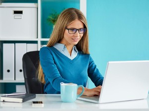 5 Profesi Baru Paling Hot dan Sedang Banyak Dicari Perusahaan
