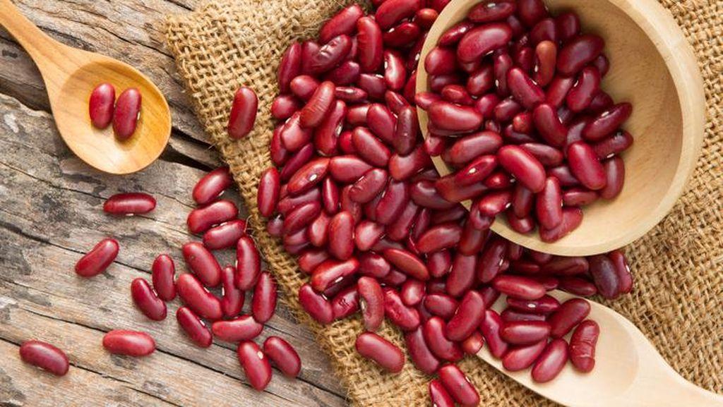 Hati-Hati! 6 Bahan Makanan Ini Mengandung Racun yang Bisa Mematikan