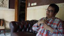 Mundur dari BPIP, Yudi Latif Tinggalkan Gaji Rp 76 Juta