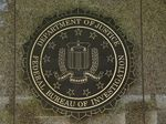 FBI Kembalikan Bukti Kasus Pembunuhan WN AS di Bali ke Jaksa