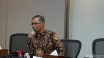 Soal Asuransi Gagal Bayar, OJK: Pengawasan Kami Perbaiki