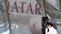 Pengucilan Qatar, Mengapa Indonesia Menghadapi Dilema?