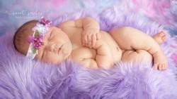 Bayinya Lahir dengan Bobot 6 Kg, Ibu ini Kapok Melahirkan Lagi