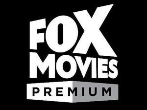Fox Movies Premium Ubah Nama, 52 Film Tayang Selama 52 Malam