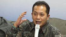 Jokowi Kalahkan Prabowo, Gerindra: Faktanya Elektabilitas Turun
