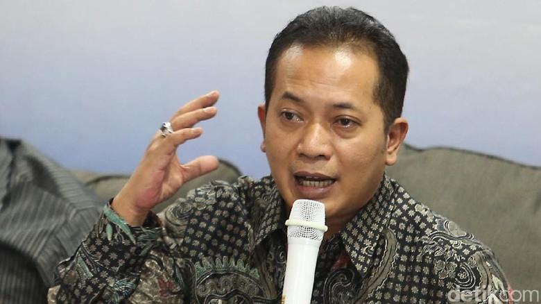 Gerindra Sebut Polemik 200 Nama Penceramah Bisa Turunkan Elektabilitas PPP