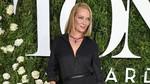 Seksinya Istri John Legend di Red Carpet Oscar 2015
