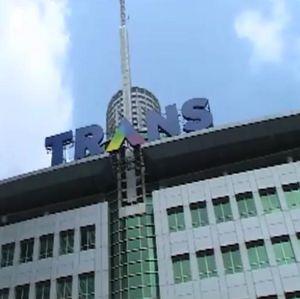 Trans Corp Raih Pinjaman Rp 3,85 T dari IFC