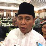 Prabowo Gugat Hasil Pilpres ke MK, Pengusaha: Nggak Ada Pengaruhnya