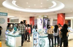 Makin Cantik dengan Promo Kosmetik Transmart Carrefour Manado