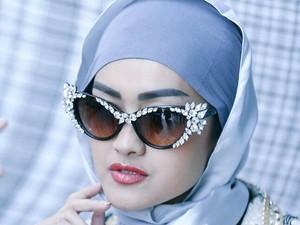 Tingkah Lucu Jupe-Olga Syahputra Mendadak Trending (Lagi) di YouTube