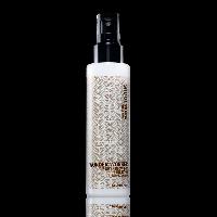 5 Air-Dry Cream untuk Styling Rambut Saat Tak Sempat Blow Dry