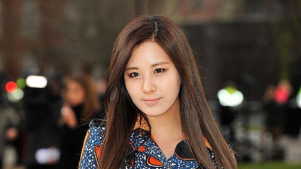 Bintang K-pop Lakukan Hal Menjijikan Ini Demi Ayahnya Berhenti Merokok