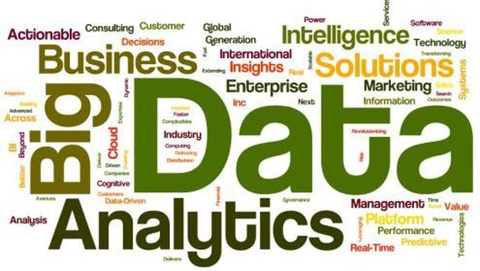 big data ilustrasi