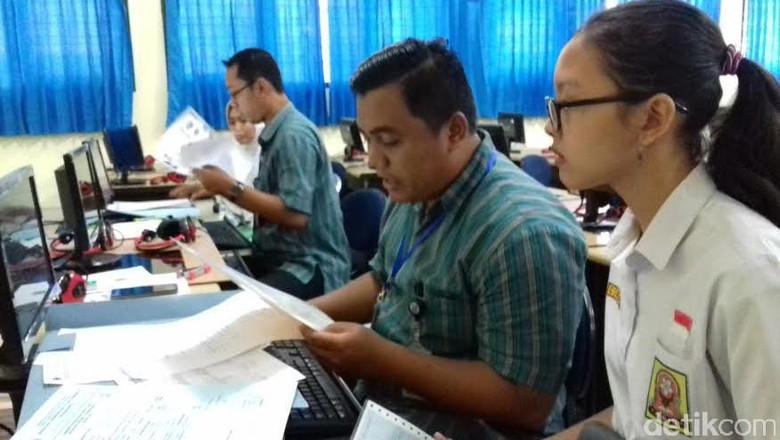 Disdikbud Jateng akan Ambil Kebijakan untuk SMAN 1 Kota Magelang