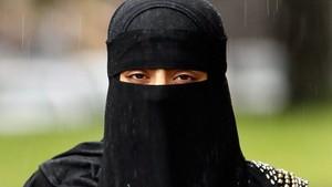Norwegia Akan Larang Jilbab yang Menutup Wajah Sepenuhnya