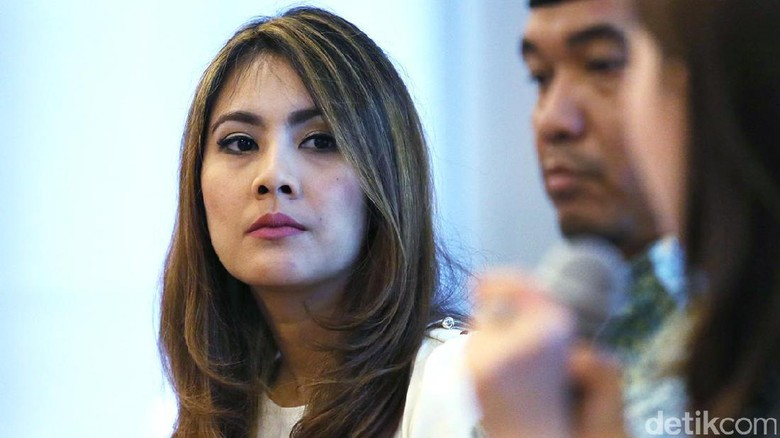 Soal Wisata Halal di Bali, TKN Jokowi: Sandi Konsisten Politisasi Agama