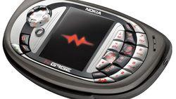 Akankah Nokia N-Gage Dihidupkan Kembali?