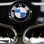 BMW dan Mercedes-Benz Beraliansi?