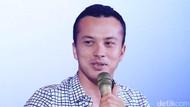Nicholas Saputra Buka-bukaan Alasan Unggah Foto Traveling di Instagram