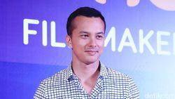 Profil Aquanus, Superhero Asal Indonesia yang Diperankan Nicholas Saputra