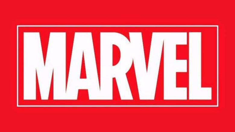Foto: Marvel (Official Marvel)