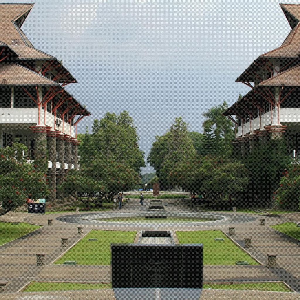 ITB Telusuri Mahasiswanya yang Diduga Jadi Joki Tes UM Surabaya
