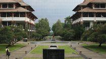 Telusuri Dugaan Mahasiswa Jadi Joki, ITB Surati UM Surabaya