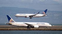 Pelecehan Seksual di Pesawat, Gadis 19 Tahun Jadi Korban