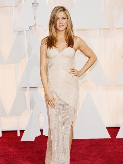 Jennifer Aniston. Foto: Getty Images