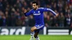 Oscar Ungkap Sebab Salah dan De Bruyne Gagal Bersinar di Chelsea