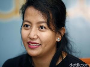 4 Anggapan Keliru Tentang Putri Keraton Yogyakarta Menurut GKR Hayu