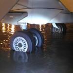 Tak Disarankan untuk Mobil Penumpang, Ban Vulkanisir Sering Dipakai Pesawat