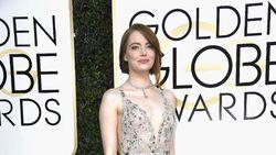 Main di Film Ini, Emma Stone Ngaku Belum Pernah Nonton