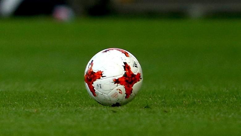 Ormas Islam Tolak Liga Sepakbola Putri di Aceh, Panitia Minta Maaf