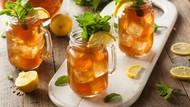 7 Minuman Segar Menyehatkan Ini Cocok Dinikmati Saat Nobar