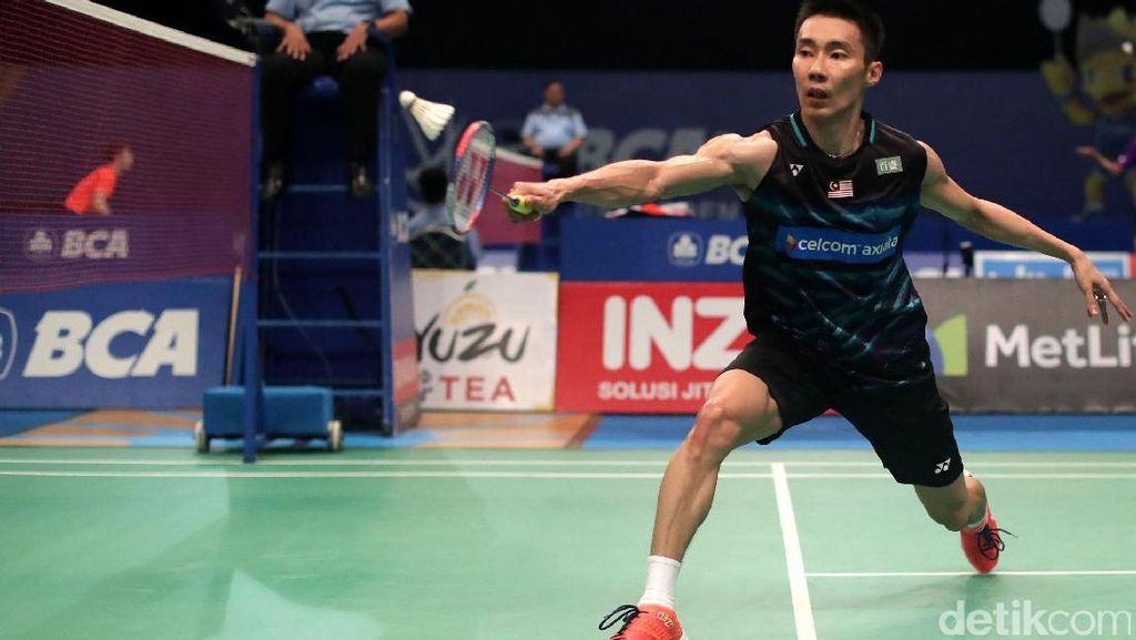 Malaysia Prediksi Laga Ketat Dengan Indonesia